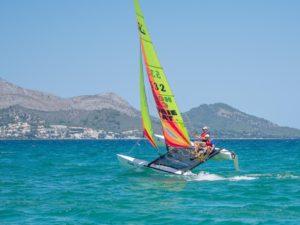 curso de catamaran en mallorca en watersportamallorca 300x225 - Startseite