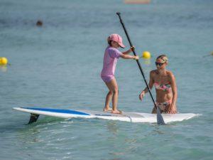 curso iniciacion de paddle surf en mallorca para ninos 300x225 - Startseite