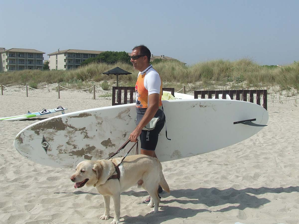 watersportsmallorca deporte accesible escuela paddle surf mallorca