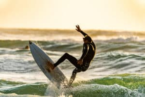 como hacer surf 2 Water Sports Mallorca 300x200 - Inicio