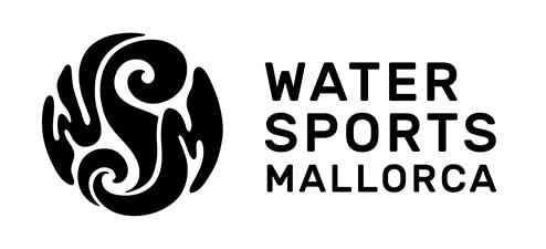 Water Sports Mallorca